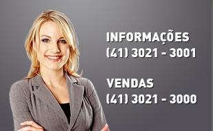 clinipam-telefones-informacoes-vendas