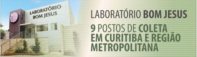 img-banner-laboratorio-bom-jesus