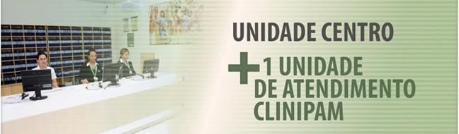 img-banner-unidade-centro