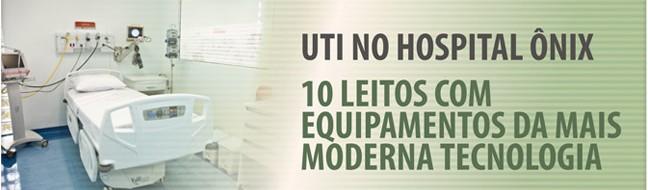img-banner-uti-hospital-onix