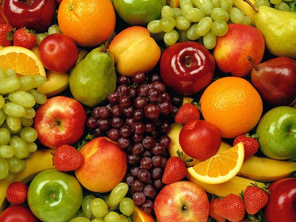 Dicas de alimentação saudável para o verão