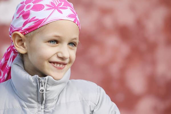 Prevenção reduz câncer