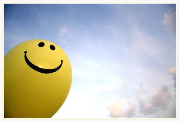 autoestima - como esta sua autoestima - Como está a sua autoestima?