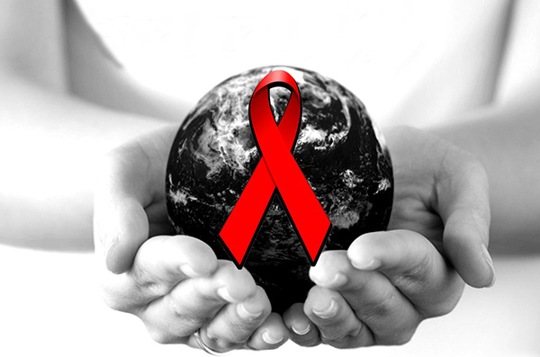 A Aids tem cura?