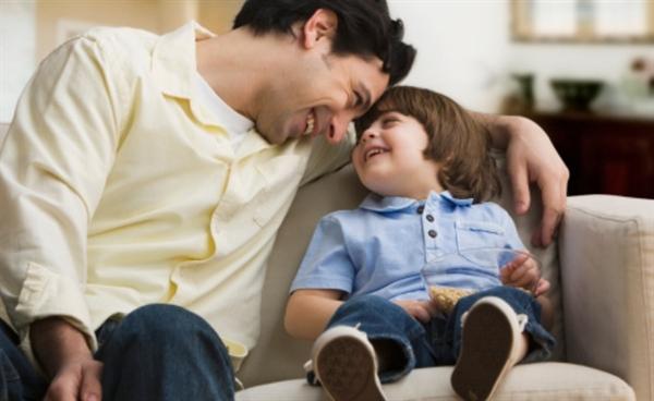 Frases para crianças - o que não dizer