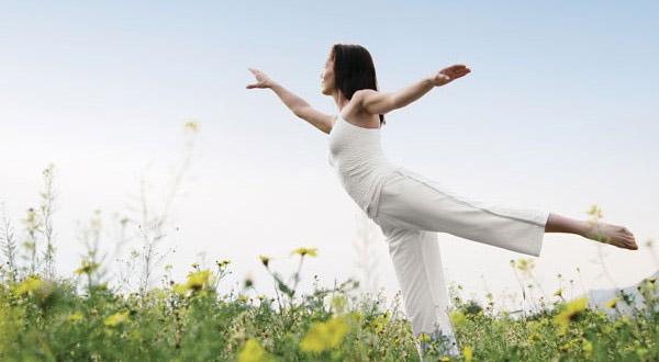Receitas para menopausa