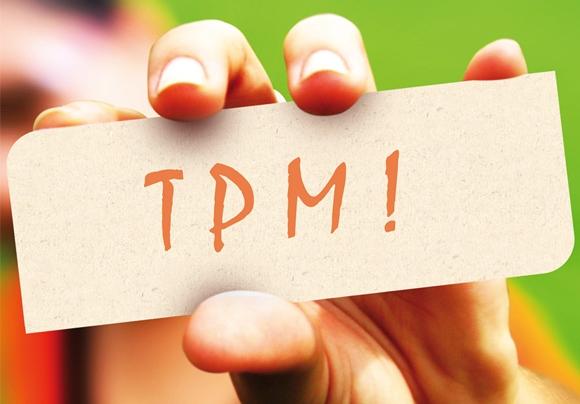 Dicas para reduzir os efeitos da TPM