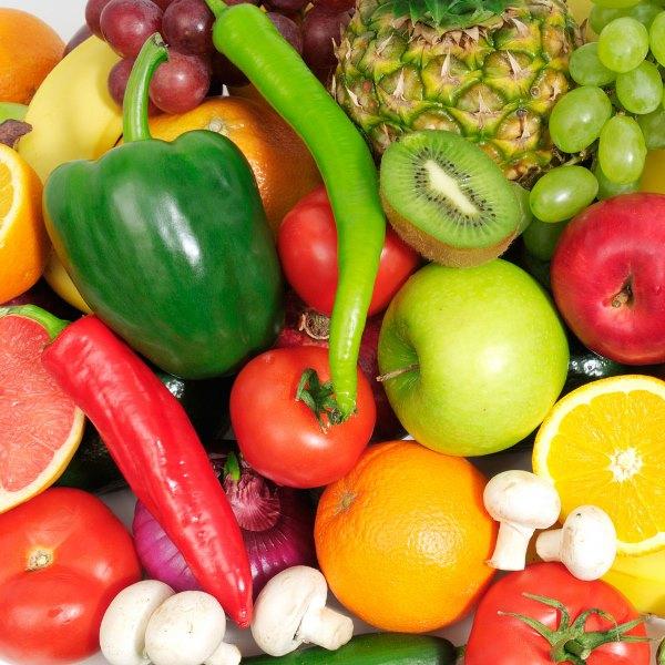 vitaminas-clinipam-plano-de-saude-em-curitiba-
