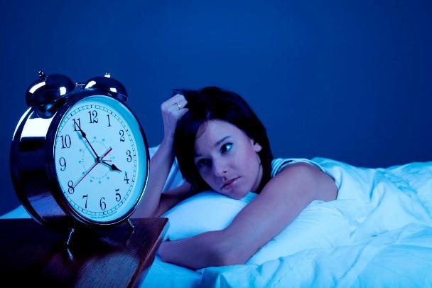insonia-clinipam-plano-de-saude-em-curitiba-estresse-falta-de-sono