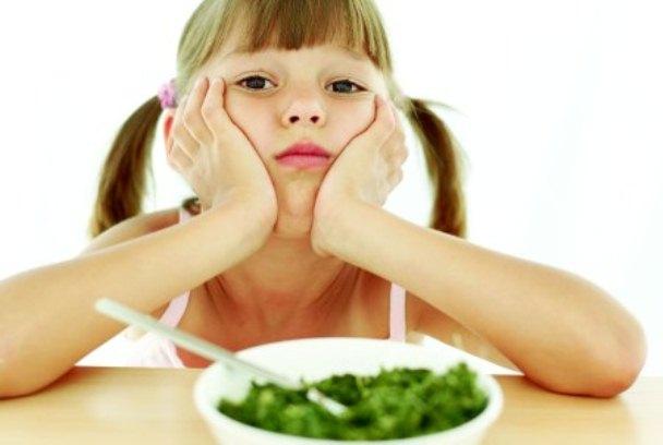neofobia-crianca-nao-quer-comer-disturbio-alimentar-plano-de-saude-em-curitiba