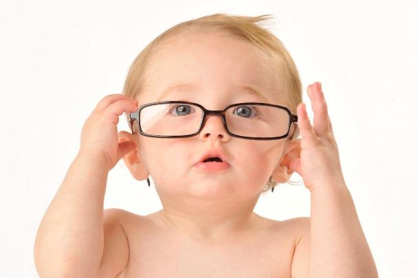 visao-problemas-doença-oftalmologicas-clinipam-plano-de-saude-em-curitiba