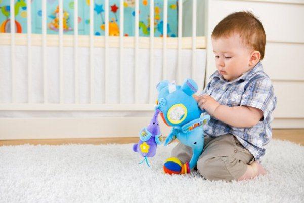 autismo_criança_causa_identificar_lidar_autista