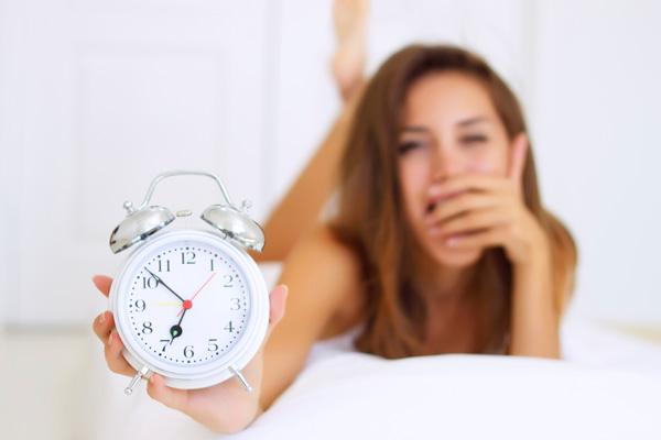 hora_de_dormir