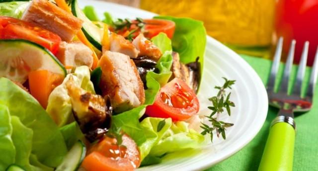 alimentos-para-manter-a-imunidade-alta