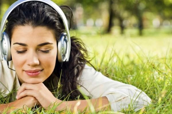 clinipam-plano-de-saude-benefícios-musica-musicoterapia