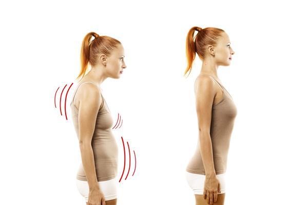clinipam-plano-de-saude-corrigir-postura