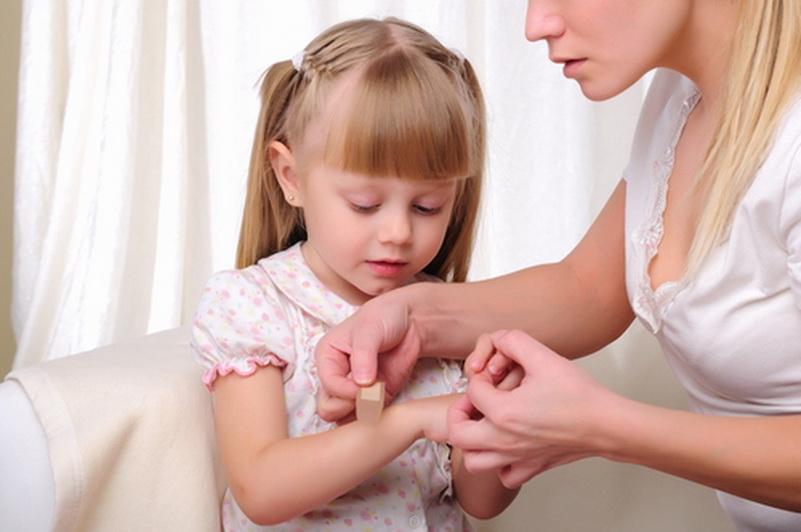 clinipam-plano-de-saude-primeiros-socorros-criancas