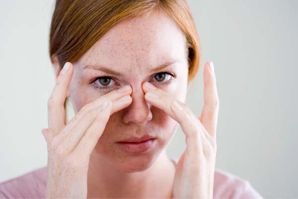 clinipam-plano-de-saude-sinusite