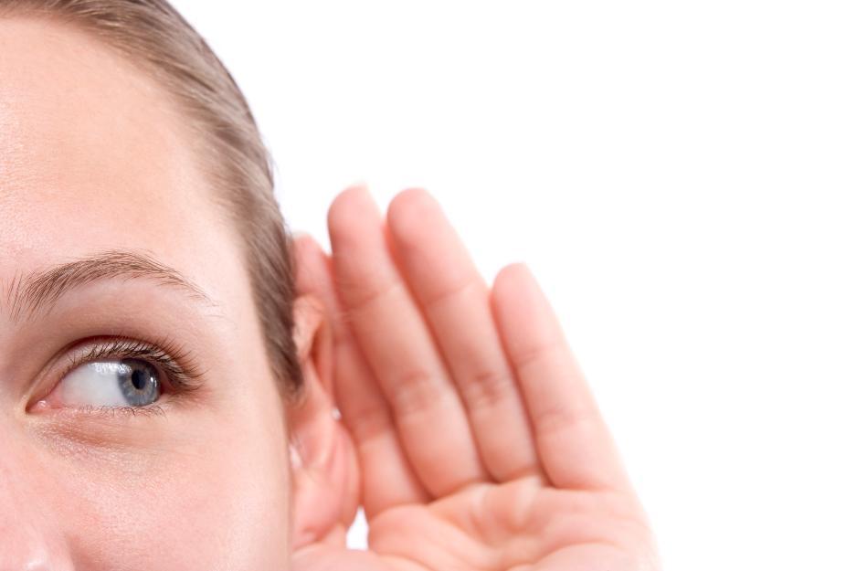 clinipam-plano-de-saude-audiometria