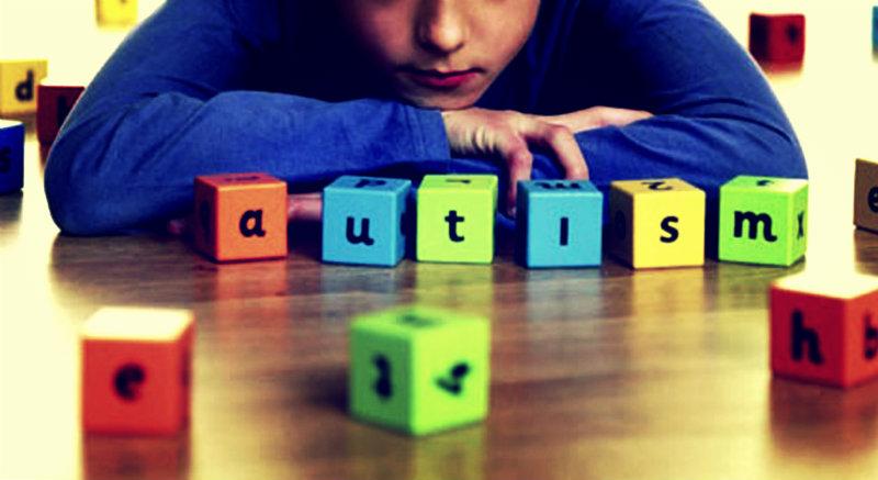 clinipam-plano-de-saude-autismo