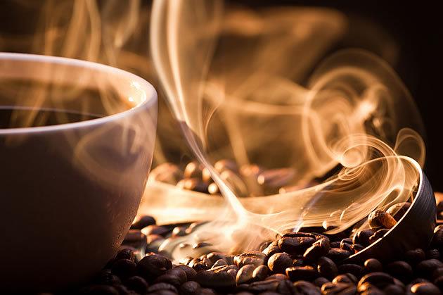 clinipam-plano-de-saude-dia-mundial-cafe