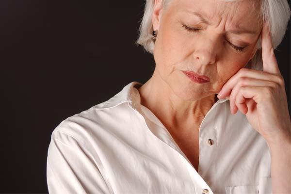 clinipam-plano-de-saude-menopausa