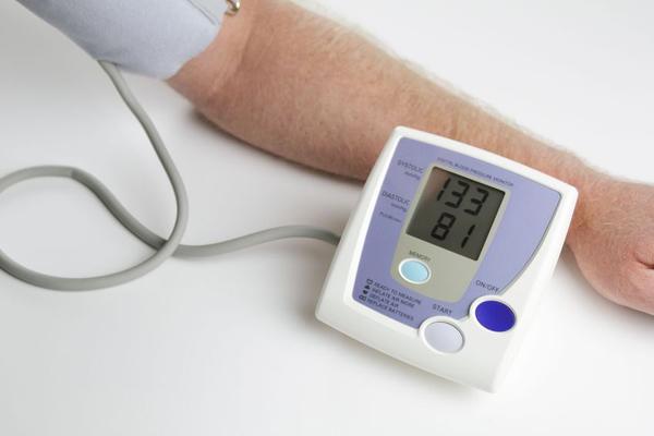 clinipam-plano-de-saude-hipertensao
