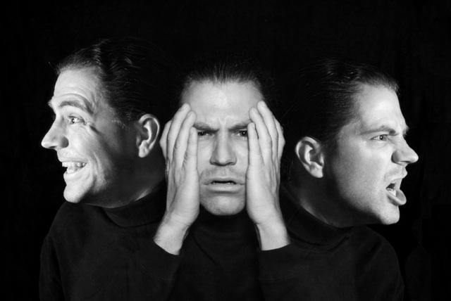 clinipam-plano-de-saude-transtorno-bipolar