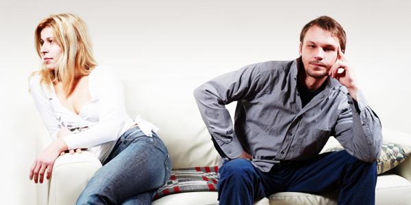 clinipam-plano-de-saude-casamento-estresse-depressao