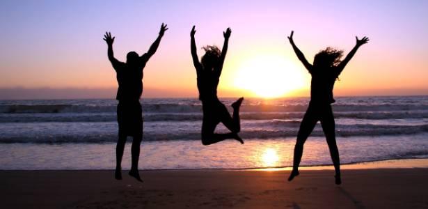 clinipam-plano-de-saude-felicidade