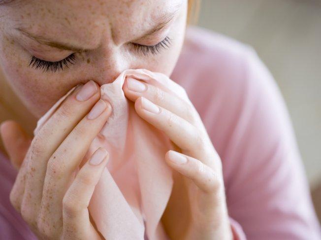 clinipam-plano-de-saude-prevenir-gripe-inverno