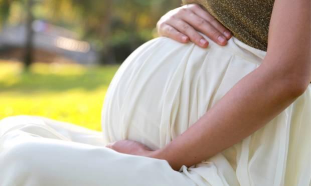 clinipam-plano-de-saude-sintomas-gravidez