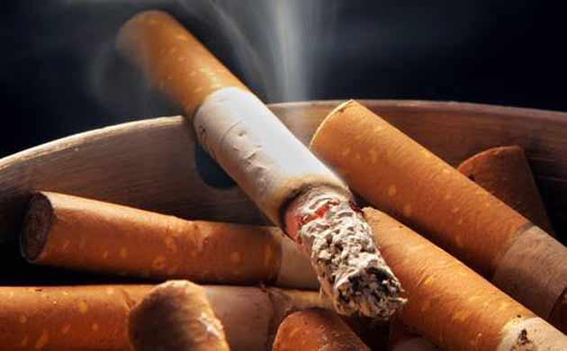 clinipam-plano-de-saude-dia-mundial-sem-tabaco