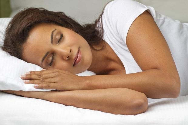 clinipam-plano-de-saude-dormencia