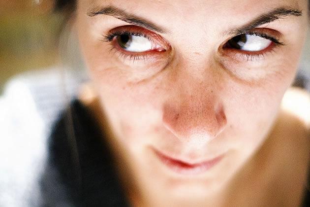 clinipam-plano-de-saude-olheiras