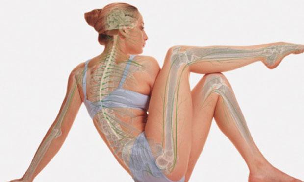 clinipam-plano-de-saude-osteoporose-prevencao