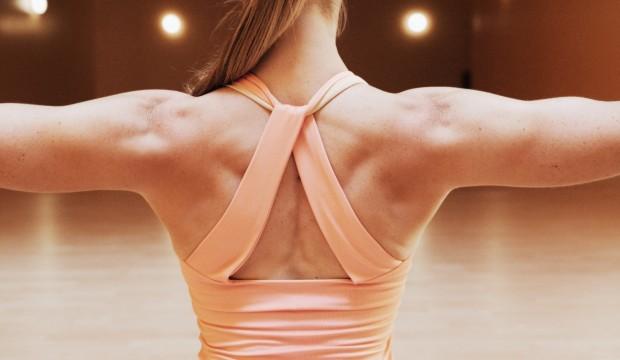 clinipam-plano-de-saude-proteina-musculos