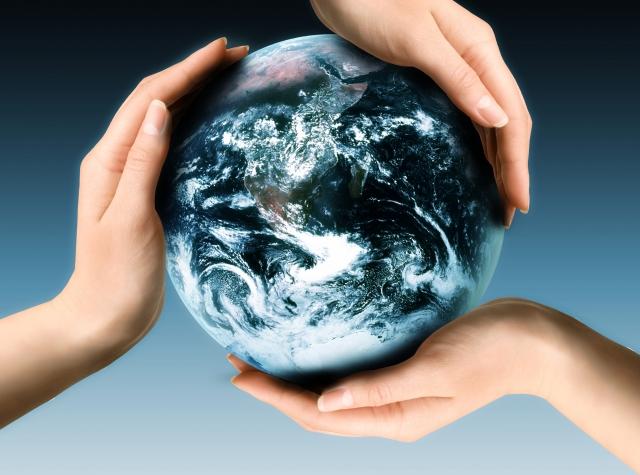 dia_mundial_meio_ambiente