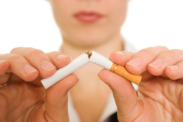 dicas-para-parar-de-fumar