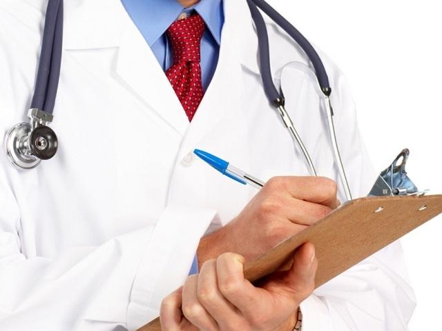 agendamento-de-consultas-clinipam