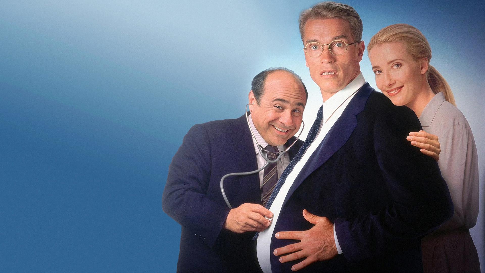 homem-gravido