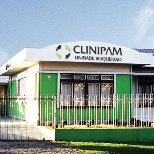 clinipamboqueirao
