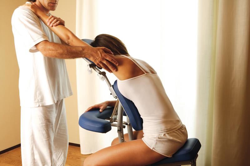 profissão-de-fisioterapia