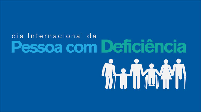 DiaInternacionaldapessoacomdeficiencia