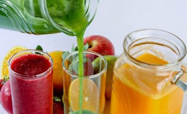 sucosdefrutas