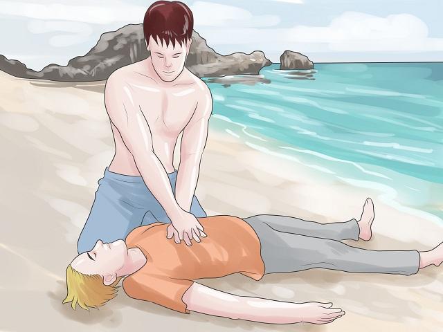 primeiros-socorros-afogamento