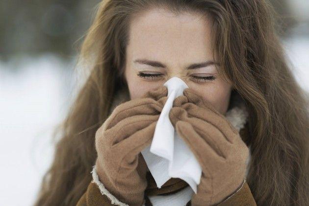 alergiaeinvern