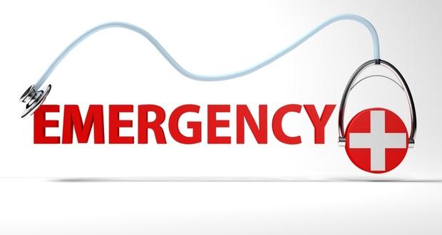 emergenciaclinipam