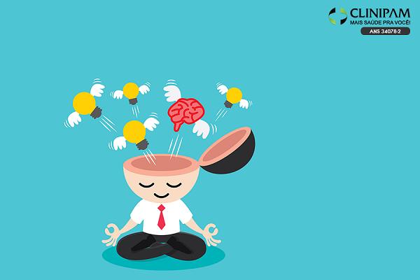 meditacao cerebro