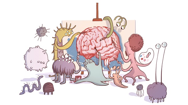 bacterias-intestino